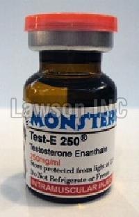 Test E 250 ml