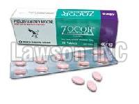 Zocor 40mg
