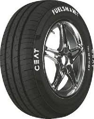 Ceat Tyres