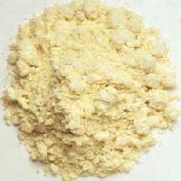 Soya Bean Flour