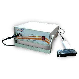 Portable Battery-operated Blood Bag Tube Sealer