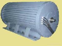 Permanent Magnet Generator - Manufacturers, Suppliers & Exporters in