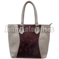 798aaf16ee53 Mens Leather Bags Manufacturer offered by Johny Enterprises New ...