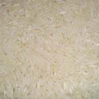 Parboiled IR-36 Rice