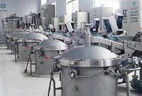 hp cheese dyeing machine