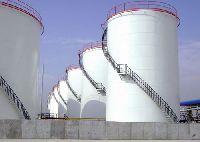 Fuel Storage Services