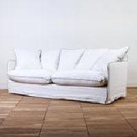 Tamarin Sofa