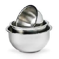 Kitchen Bowl