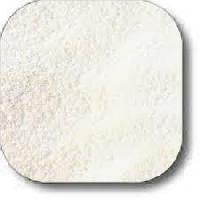 Para Nitro Chloro Benzene