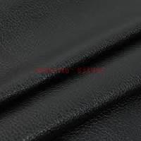 Water Resistant Leather Fabric