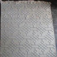 Handmade Soumak Rugs