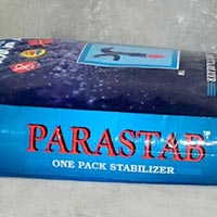 Lead Based One Pack Stabilizers