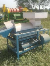 Maize Sheller( Corn Sheller )