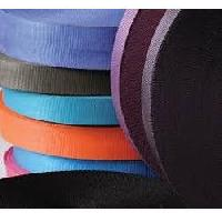 woven narrow fabrics