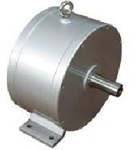 Permanent Magnet Generator Manufacturers Suppliers
