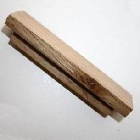 Wooden Door Handles