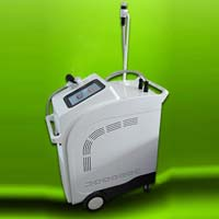 Ultrasound Cavitation Weight Loss Machine