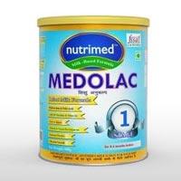 Medolac Baby Food