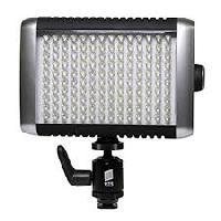 Camera Led Lights