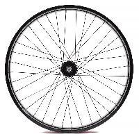 Bicycle Wheel