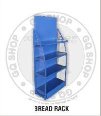 Bread Rack