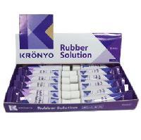Glue - Rubber Solution
