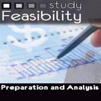 Feasibility Report Services