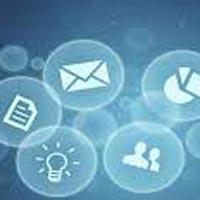 Product Development Services
