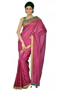 Indian Boutique Saree