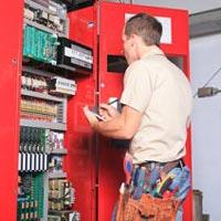 Elevator Repairing Services