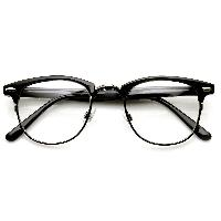 Optical Lenses Sunglasses