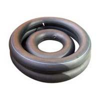 Automotive Tyre Tubes