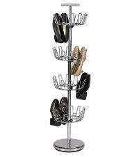 Footwear Display Stands