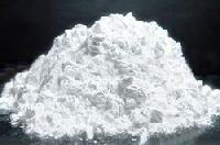 Calcium Silicate Powder