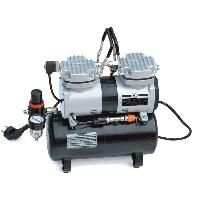 Mini Air Compressors