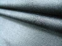 pv fabrics