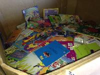 Childrens Books > Used