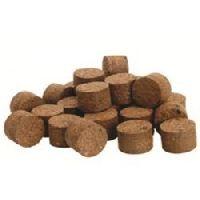 Coco Peat Pellets