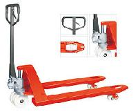Light Weight Hand Pallet Truck