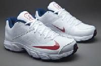 Cricket Shoes