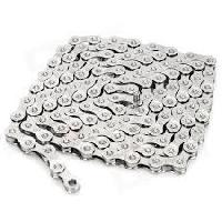Bicycle Stainless Steel Chains
