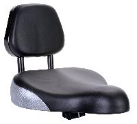 Bicycles Seat Cover