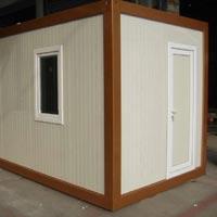 Porta Room For Resort
