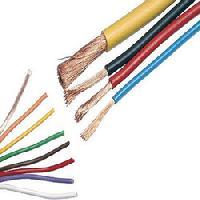 Multi Strand Wires