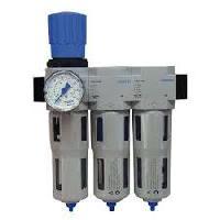 Air Filtration Equipments