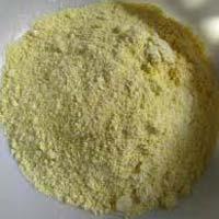 Green Millet Flour