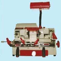 duplicate key making machine
