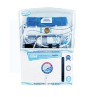 Domestic RO Water Purification System (Super)