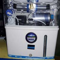 Aqua Grand Water Purifier
