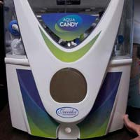 Candy Water Purifier